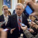 McConnell: Senate will vote on the Green New Deal