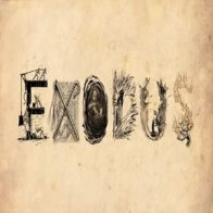 The Book of Exodus Overview - Part 1 of 2