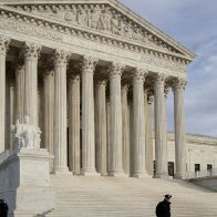 Supreme Court upholds federal power to detain and deport immigrants for long-past crimes