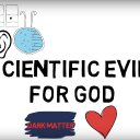 Scientific Proof of God?