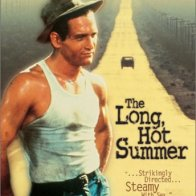 "Remembering ""The Long Hot Summer"""