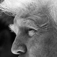 Mueller Report Fallout Pressures Democrats to Impeach Trump