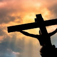 Good Friday: Its Message for Christian Culture Warriors