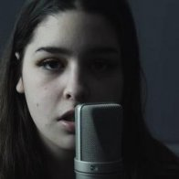 LISTEN: Blackbird by The Beatles sung in Mi'kmaq by student