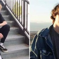 Evidence reveals liberal anti-Trump, anti-Christian school shooter – How will the left explain this?