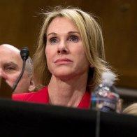 Senate Democrats Demand Obedience from UN Nominee