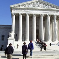 The Supreme Court Should Take Up NR v. Mann, and Vindicate Free Speech