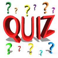 Another Multiple Choice Answer Movie Quiz