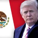 Mexico releases full text of migration agreement that Trump inadvertently flashed to cameras