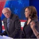 For 2020 Democrats, It's 'Ignore The Economy, Stupid'
