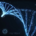 Can Science Explain the Origin of Life? Revolutionary Video Debunks Materialist Theories