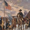 What regressives don't want you to know about Betsy Ross flag