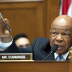 House Hearing Devolves into Chaos