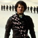 Denis Villeneuve's Dune Movie Could Be a Sci-Fi Masterpiece a Generation in the Making