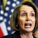 Pelosi out of order, dems change rules