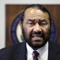 House votes to kill Rep. Al Green's resolution to impeach Trump