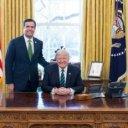 Trump DNI Nominee Is Too Pro-America to Suit the Elites