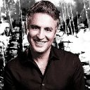 Reza Aslan Calls For Genocide Against Trump Supporters.