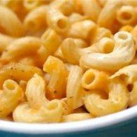 My Favorite Mac N' Cheese Recipe