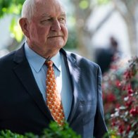 Farmers Reel After Sonny Perdue Mocks Them As 'Whiners' Amid Trade War Bankruptcies