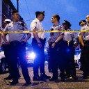 Beyond the terror in Philadelphia
