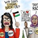 Democrats – The Pro-Terrorists Movement in America?