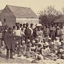 Slavery In America Did Not Begin In 1619, And Other Things The New York Times Gets Wrong