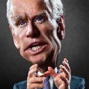 Joe Biden's Corruption in China WAY WORSE than What He Did in Ukraine