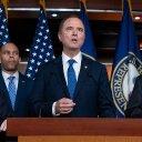 Trump impeachment vote is Democratic declaration of war – Republicans must declare war on Dems