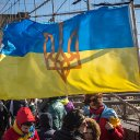 Here's Why Ukraine Pops Up in So Many U.S. Scandals
