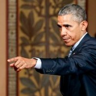 Secularism among Dems advanced during Obama years