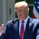 In Genius Move, Trump Supports Impeachment, Forcing Democrats To Oppose