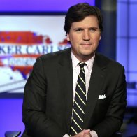 Tucker Carlson Is Right About Wall Street's Indifference To America