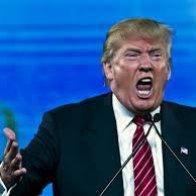 Trump Names Whistleblower