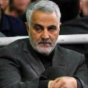 Baghdad Rocket Attack kills Iranian MIlitary Leaders including Gen Qassim Soleimani, reports say
