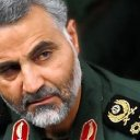 The Impact of Killing Qassem Suleimani