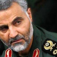 The Impact of Killing Qassem Suleimani