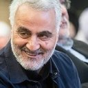 Iraqi Terror Chief Is Dead — and the Left Is Bellyaching About It