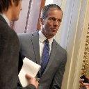 Senate GOP hopes to move new NAFTA deal before impeachment trial