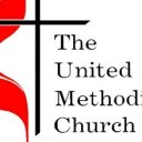A prediction about the coming split in the Methodist Church