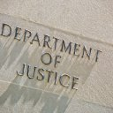 Equal Rights Amendment failed to meet deadline, too late to ratify: Justice Department