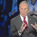 The Stars may be aligned for Bloomberg