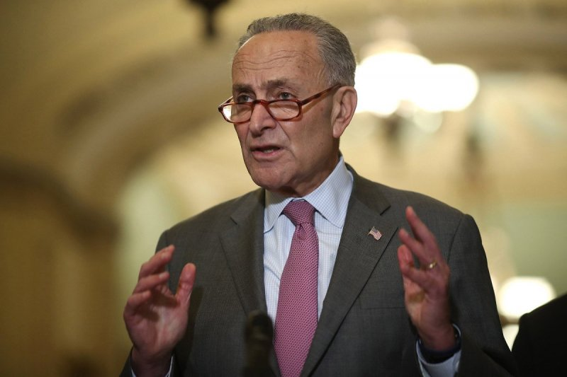 The debasement of the US Senate