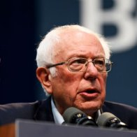 When Iran Took Americans Hostage, Bernie Backed Iran's Defenders