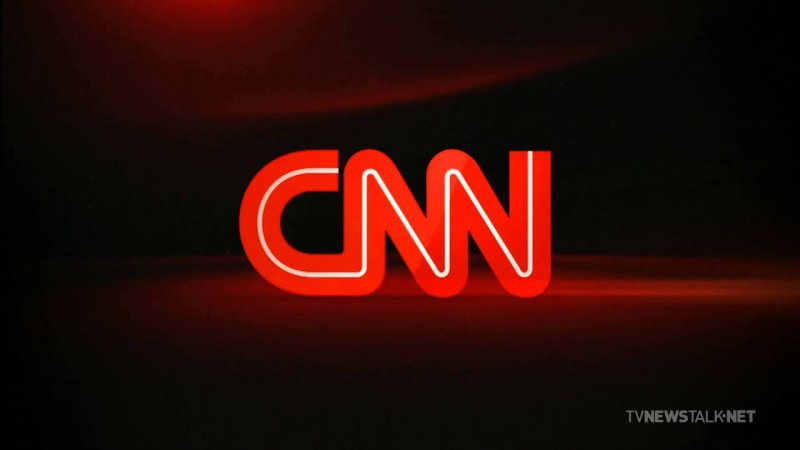 CNN slammed for Trump, Comey fact-checker gaffe: 'Unacceptable for a news organization'