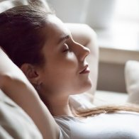 Is masturbating better than napping? Here's what science has to say