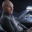 """Star Trek: Picard - Episode 3 """"The End Is The Beginning"""""""