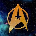 New group for Trek fans