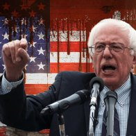 Is Bernie Sanders a Communist?
