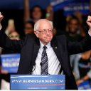 The DNC vs Bernie Sanders
